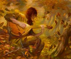 Kvothe-Chords+by+DonatoArts.deviantart.com+on+@DeviantArt
