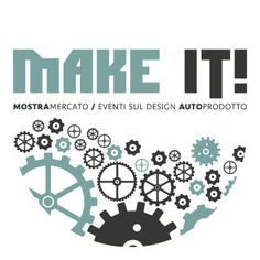 Appena svegli o già al lavoro di #domenicamattina? #designers e #makers date un'occhiata qua! https://www.facebook.com/notes/made-da-franco/make-it/554395184690777