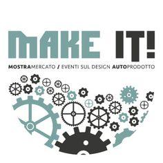 Appena svegli o già al lavoro di #domenicamattina? #designers e #makers date un'occhiata qua! https://www.facebook.com/notes/made-da-franco/make-it/554395184690777