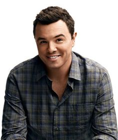 Family Friendly: An interview with Seth MacFarlane - Metro Weekly Seth Macfarlane, Olivia De Havilland, Great American Songbook, Stewie Griffin, Fangirl, Stuff And Thangs, Pretty And Cute, Thank God, To My Future Husband