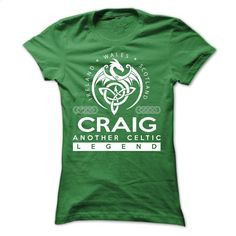 Are You A CRAIG T Shirts, Hoodies, Sweatshirts - #teen #awesome t shirts. BUY NOW => https://www.sunfrog.com/No-Category/Are-You-A-CRAIG-26130391-Guys.html?id=60505