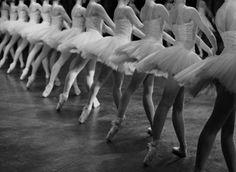 #Ballet #Pointe #Dance