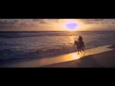 Avicii: I Could Be The One (official Video) - YouTube