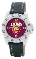 Brisbane Lions AFL Sportz Watch