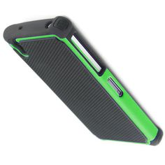New Case - Sony Xperia Z2 Protective Shock Proof Defender Case Black and Green Cover, $9.95 (http://www.newcase.com.au/sony-xperia-z2-protective-shock-proof-defender-case-black-and-green-cover/)