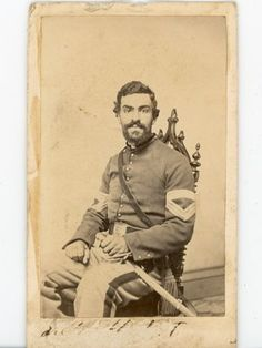 CDV-QM-SGT-LUCIUS-H-FELT-OF-THE-KANSAS-16TH-CAVALRY