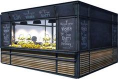 Foodhallen | Indoor Foodmarket van Amsterdam