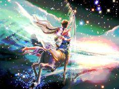 Horoskopy na rok 2021 pro jednotlivá znamení | Astrokarty.cz Mystic, Tarot, Astrology, Whale, Anime, Fictional Characters, Top Free, Backgrounds, Wallpapers