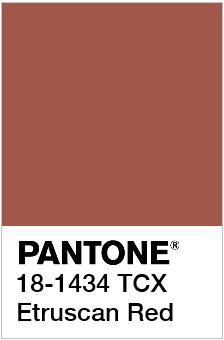 Vintage Colour Palette, Earthy Color Palette, Colour Pallete, Vintage Colors, Color Palettes, Beautiful Color Combinations, Color Combos, Color Schemes, Texture