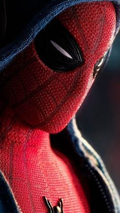 Avengers All Superheroes iPhone Wallpaper - iPhone Wallpapers Marvel Dc, Disney Marvel, Marvel Comics, Marvel Heroes, Marvel Wallpapers, Black Panther Marvel, Marvel Characters, Marvel Cinematic, Marvel Universe
