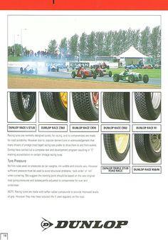Dunlop race tyres Vintage Advert ::::::::::::::::::::::::::::::::::::::::::::::::::::::::::::::::::::::: My ETSY Shop: https://www.etsy.com/ie/shop/AncientPastArt?ref=l2-shopheader-name