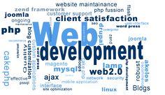 Website Development for $300 on wubb - WUBB