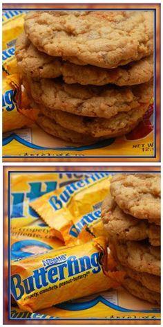 Blog Stuff 385 | Cookies/Candy | Pinterest | Easy Peanut Butter ...