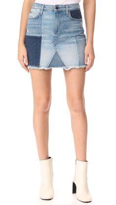 JOE'S JEANS . #joesjeans #cloth #dress #top #shirt #sweater #skirt #beachwear #activewear