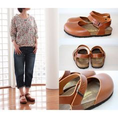 Birkenstock Messina. Sock Shoes, Shoe Boots, Bohemian Shoes, Pretty Shoes, Comfortable Shoes, Me Too Shoes, What To Wear, Fashion Shoes, Cool Outfits