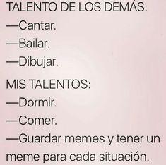 Cute Memes, Stupid Funny Memes, Funny Relatable Memes, Funny Texts, Funny Quotes, Mexican Memes, Funny Spanish Memes, New Memes, Disney Memes