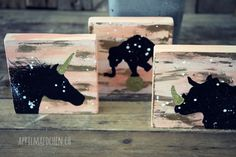 Cow, Moose Art, Animals, Art Pieces, Pictures, Animaux, Animales, Cattle, Animal