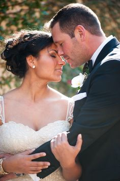 Love is in the air at Bella Collina.