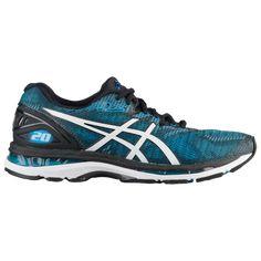 18 Best kasut jogging Asics images | Asics, Running shoes