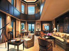 Tailandia es sin lugar a dudas el The Peninsula, un elegante y glamoroso hotel ubicado en una de las ciudades más particulares del mundo, Bangkok.