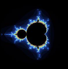 Real time fractal morphing \\ WebGL experiment. http://david.alloza.eu/WebGL/morphing.html