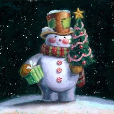 *.ready for Christmas.*         t