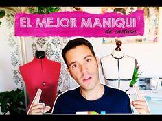 Skarlett Costura Blog Español   EL BAÚL DE LAS COSTURERAS
