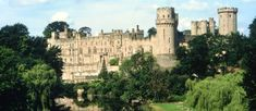 Warwick Castle - Saferbrowser Yahoo Image Search Results Warwick Castle, Yahoo Images, Wales, Image Search, Scotland, Ireland, Inspirational, Welsh Country, Irish