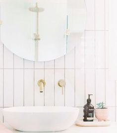 Bathroom Inspo, Bathroom Layout, Bathroom Interior Design, Bathroom Inspiration, Modern Bathroom, Small Bathroom, Master Bathroom, Bathroom Tapware, Bathroom Renos