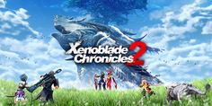 Check out another #TJSReview for the  the highly anticipated JRPG, Xenoblade Chronicles 2 on Nintendo Switch. Even when it was first revealed it looked like a spiritual successor to Zelda: BOTW and it has not disappointed! Read more here and don't forget to share your thoughts too!