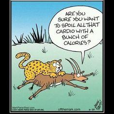 Funny. Motivational. funny cartoon