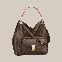Métis - Louis Vuitton - LOUISVUITTON.COM Lv Handbags 56de46d0948ea