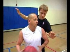 How to Improve Your Basketball Skills : Advanced Basketball Post Moves - http://sport.linke.rs/basketball/how-to-improve-your-basketball-skills-advanced-basketball-post-moves/