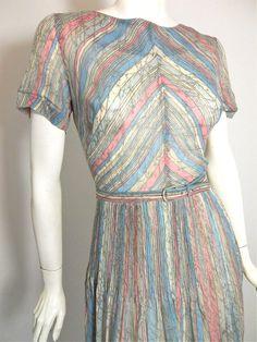50s dress vintage dress 1950s dress