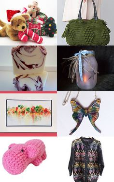 This is my Happy Place!!! by Lady JC on Etsy--Pinned with TreasuryPin.com