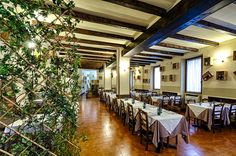 Fotografie realizzate presso La Bassa - albergo ristorante Soresina (CR). #photography