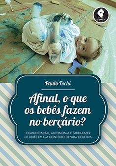 10 livros essenciais para a formação do professor Professor, Good Books, Books To Read, This Book, Fez, Reading, Search, History Books, School Routines