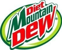OK,  I admit it .... I'm addicted to DIET MOUNTAIN DEW !   Bing Images