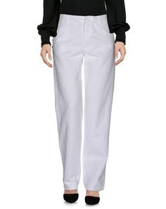 GOLDEN GOOSE Casual Trouser. #goldengoose #cloth #dress #top #skirt #pant #coat #jacket #jecket #beachwear #