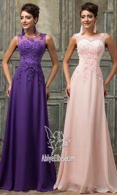 uzun abiye elbise askılı boncuk dantel işlemeli abiye elbise,abiye elbise,kısa abiyeler,uzun abiye,online abiye,ucuz