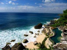 Ayana Bali Resort Spa- venue