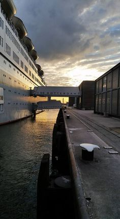Escape room SS Rotterdam