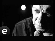 Ah Benim Sevdalı Başım (Recep Aktuğ) Official Music Video #ahbenimsevdalıbaşım #recepaktuğ - YouTube