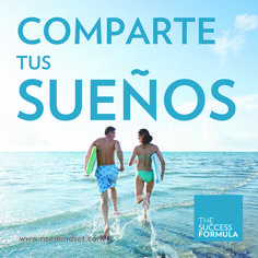 Nu Skin, Good Job, I Am Awesome, Success, Life, Personal Care, Activities, Messages