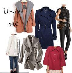 under-100-coats