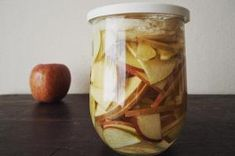 Atkins Diet, Slow Food, Fermented Foods, Healthy Cooking, Detox, Food And Drink, Health Fitness, Favorite Recipes, Sweets