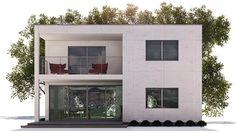 house-plans-2016_001_house_plan_ch399.jpg