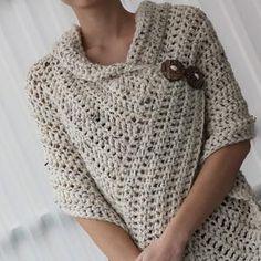 Great Snap Shots Crochet shawl easy Style Best Crochet Shawl Pattern For Beginners Yarns Ideas Crochet Patterns For Beginners, Easy Crochet Patterns, Knitting Patterns, Crochet Ideas, Beginner Crochet, Easy Patterns, Shawl Patterns, Sewing Patterns, Crochet Scarf Easy