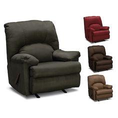 Aldi Sohl Furniture Exclusive Collection Slipper Chair