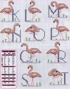 kim-3.gallery.ru watch?ph=bCZw-esLOT&subpanel=zoom&zoom=8